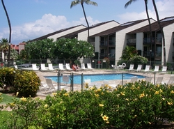 vacation condos - beachfront condos - Maui property for sale - Wailea Maui condos for sale, north shore condos