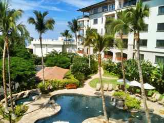 Kihei and Wailea condos, vacation homes, search the MLS listings, relocation homes and starter home or fixer upper we can find it here