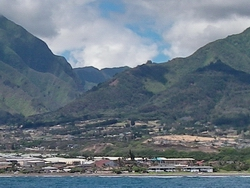 Kahului and Wailuku, Maalaea lots and vacant land for sale