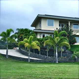 Wailuku Country Estates,beautiful homes for sale in Central Maui