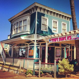 Paia Maui HI 96779 is a beachfront town on the north shore of Maui,come for the boutiques and restaurants and beaches and stay for the aloha. Buy a home with Hawaii Life Real Estate Brokers