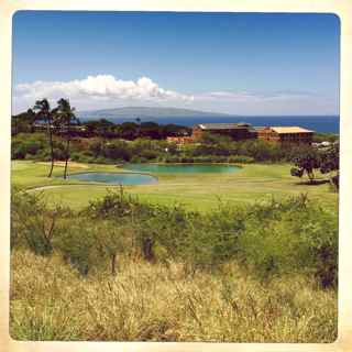 island views, oceanfront homes, Wailea and Makena Maui,Keawakapu Beach,Keala O Wailea view