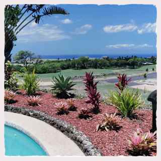 Wailea Makena homes for sale - lovely oceanfront homes, gracious luxury living -  Wailea Golf Estates Real Estate