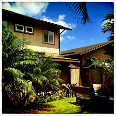 Paia Maui HI - Skill Village homes for sale