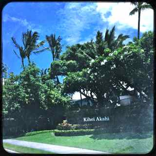 Maui foreclosure and bank owned homes for sale photos by for Hawaii life real estate brokers