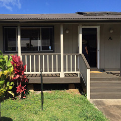 Farms and farmland for sale,country properties and acreage, town homes and starter homed for sale in Makawao Maui Hawaii 96768